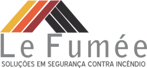 LEFUME_logo-300x138