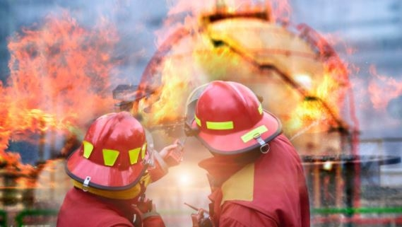 Brigada de Incêndio: entenda a importância de ter uma em sua empresa