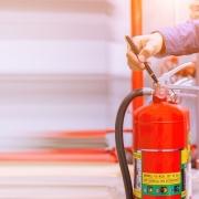 AVCB tudo o que você precisa saber sobre Auto de Vistoria de Corpo de bombeiros